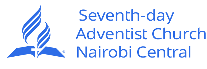 Seventh day Adventist Church Nairobi Central